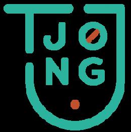 T-jong
